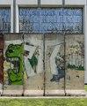 Berlin Wall in Los Angeles, California LCCN2013632153.tif