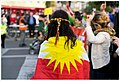 Berlin ist Kobane demo rojava - 15524437501.jpg