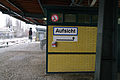Berlin sbahn schoeneberg aufsicht.jpg