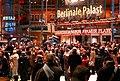Berlinale2007.jpg