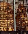 Berliner Dom am Lustgarten (Detail).jpg