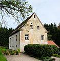 Bermatingen-7206.jpg