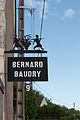Bernard Baudry (8796725219).jpg