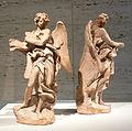 Bernini Angels 01 Kimbell.jpg