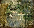 Berthe Morisot - The Basket Chair - Google Art Project.jpg