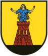 Beryslav ist gerb.png