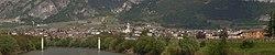 Besenello-panorama.jpg