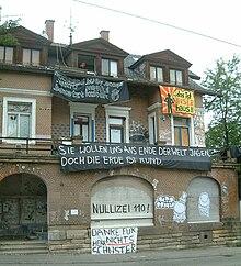 Hotels In Bruck An Der Leitha Osterreich