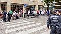 Besuch Bundespräsident Steinmeier in Köln-0-4601.jpg