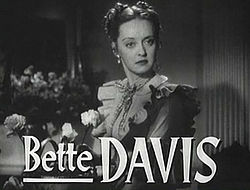 Bette Davis in Jezebel trailer.jpg