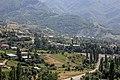 Between Lahic and Demirchi in Azerbaijan.jpg