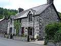 Betws y Coed cottage - geograph.org.uk - 181418.jpg
