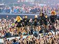 Beyonce Brussels 20.jpg