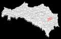 Bezirk Podhajce.png