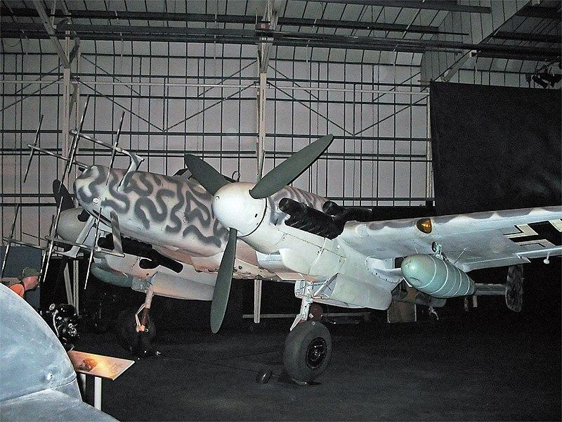 Soubor:Bf 110 G2 1.jpg