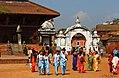Bhaktapur, Nepal (4588389311).jpg