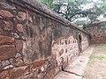 Bhuli Bhatyari Ka Mahal 08.jpg