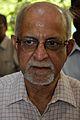 Bhupati Chakrabarti - Kolkata 2015-02-28 3404.JPG