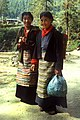Bhutanese women.jpg