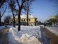 Biala-Podlaska-Wojska-Polskiego-Sq-winter-100123.jpg