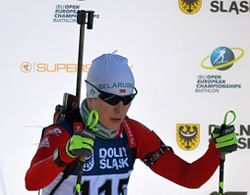 Biathlon European Championships 2017 Sprint Men 1186.JPG