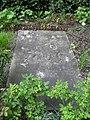 Bibelgarten 0033.jpg