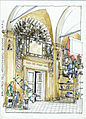 Biblioteca Comunale dell'Archiginnasio.jpg