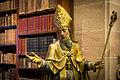 Bibliothèque humaniste de Sélestat 21 janvier 2014-18.jpg