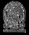 Bibljoteka Wiedzy logo.png