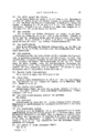 Biblothekskatalog Wonnenstein 0033.png