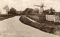 Biddenden Town 20s.jpg