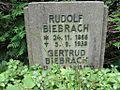 Biebrach, Rudolf.jpg