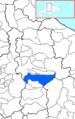Biei in Kamikawa Subprefecture.png