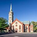 Bielawa, kościół pw. Bożego Ciała.jpg