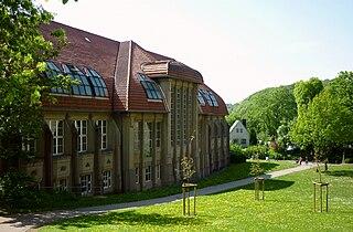 Bielefeld School