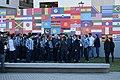 Bienvenida a la Delegación Argentina a la YOG18 (15).jpg