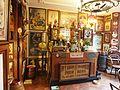 Bierreclame museum bar.JPG