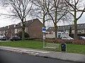 Biesdonkweg, Breda DSCF5256.jpg