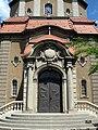Biesenthal Sankt Marien 02.jpg