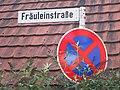 Bietigheim-Bissingen-Fräuleinstraße1-Asio.JPG