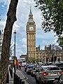 Big Ben traffic.jpg