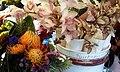 Big Island Bouquet, Keauhou Farmers market - panoramio.jpg