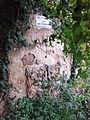 Bigues i Riells. Riells del Fai. Font de Can Quintanes 2.JPG