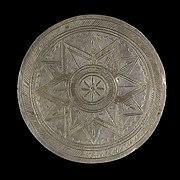 BijouEgyptien MHNT.ETH.2012.23.88.jpg