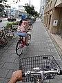 Bike ride - Passeio de bike (15713487395).jpg