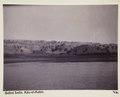 Bild från familjen von Hallwyls resa genom Egypten och Sudan, 5 november 1900 – 29 mars 1901 - Hallwylska museet - 91615.tif