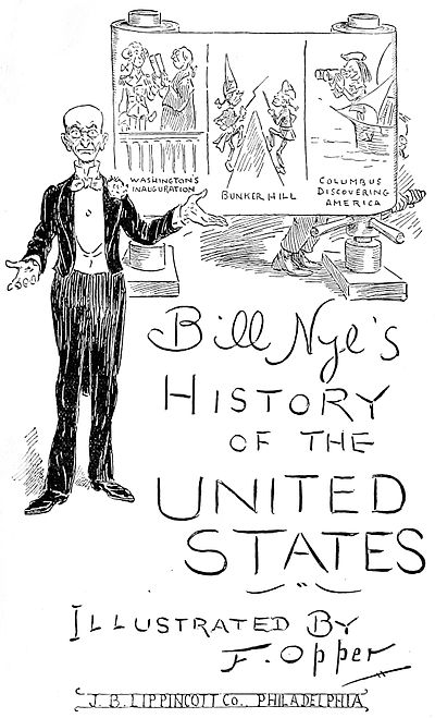 Bill Nye History of the United States.jpg