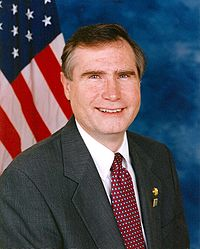 Bill Redmond Congressional Photo.jpg