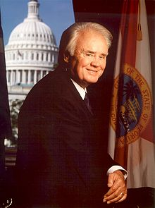 Bill Young oficial foto.jpg
