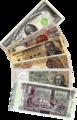 Bills of 5000.png